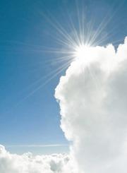 Thumb_heaven-sun