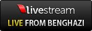 Thumb_benghazi-livestream