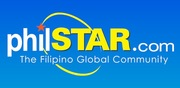 Thumb_philstar_20new_20logo