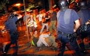 Thumb_madrid-police-violence-06