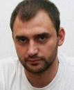 Thumb_otroshenkov_aleksandr