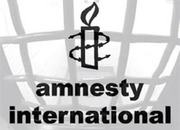 Thumb_20110309_amnesty_t