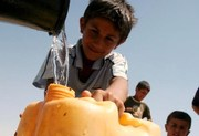 Thumb_water-at-critical-level-in-gaza-and-the-west-bank