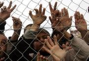Thumb_gaza-blockade1