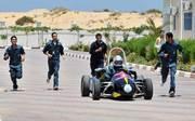 Thumb_formula-student-car-gaza