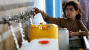 Thumb_story.gaza.water.afp.gi