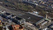 Thumb_stuttgart-hauptbahnhof-540x304