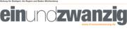 Thumb_einundzwanzig_logo_grau