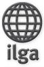 Thumb_ilga_logo