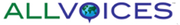 Thumb_landing_page_logo