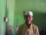 Thumb_385260592