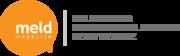 Thumb_meld-site-logo
