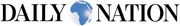 Thumb_dn-logo