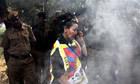Thumb_tibetan-exiles-in-india-003