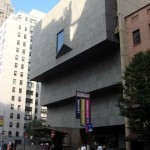 Thumb_whitney_museum_of_american_art_new_york-150x150