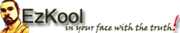 Thumb_ezkool_logo2