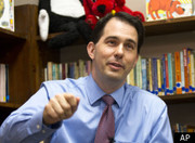 Thumb_s-scott-walker-large