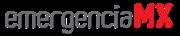 Thumb_7-emergencia_logo