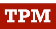 Thumb_tpm_logo_plain