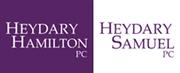 Thumb_heydary-logo
