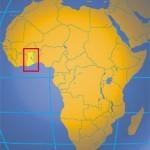 Thumb_ghana_map-150x150
