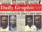 Thumb_ghana_gay_men_jailed-