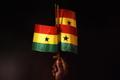 Thumb_news-ghana-flag-hand-tease