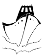 Thumb_cbg_logosite