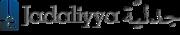 Thumb_logo_jadaliyya3