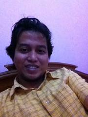 Thumb_359666872