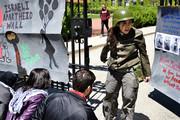 Thumb_110729-campus-activism