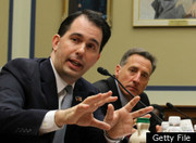 Thumb_s-scott-walker-recall-effort-launching-large