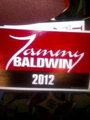 Thumb_baldwin_sign