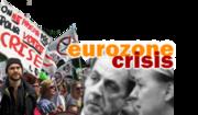 Thumb_eurozone