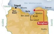 Thumb_carte-de-benghazi-libye-300x190