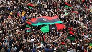 Thumb_libya-main-1_12_