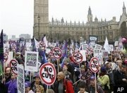 Thumb_s-london-protests-budget-cuts-large