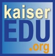Thumb_kaiseredu_logo_facebook_05132010