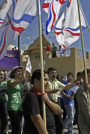 Thumb_medium_flagsiraq_christians_meye