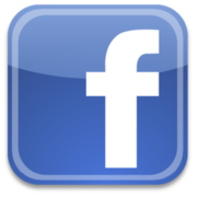 Thumb_facebook-icon-1_1