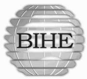 Thumb_bihe