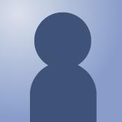 Thumb_default_profile_image