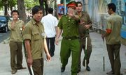 Thumb_vietnam-dissidents-forced-007