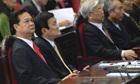 Thumb_vietnamese-prime-minister-003
