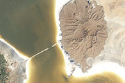 Thumb_lakeurmia_tm5_2011225_tn