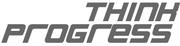 Thumb_tp-basic-logo