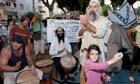 Thumb_israeli-protesters-006