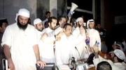 Thumb_img_606x341_kuwait-parliament-protest-1711