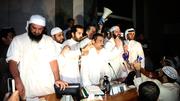 Thumb_17_kuwait_r_w