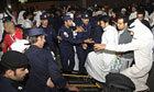 Thumb_kuwaiti-protesters-storm--002